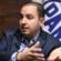 Militantes tendrán la última palabra en renovación de dirigencia del PAN: Marko Cortés