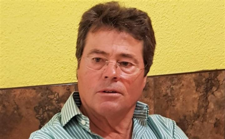 La derrota del PRI en Sonora es un rechazo local, no sólo efecto del tsunami AMLO: Bours